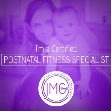 Certified+Postnatal+Fitness+Specialist+Photo.jpg