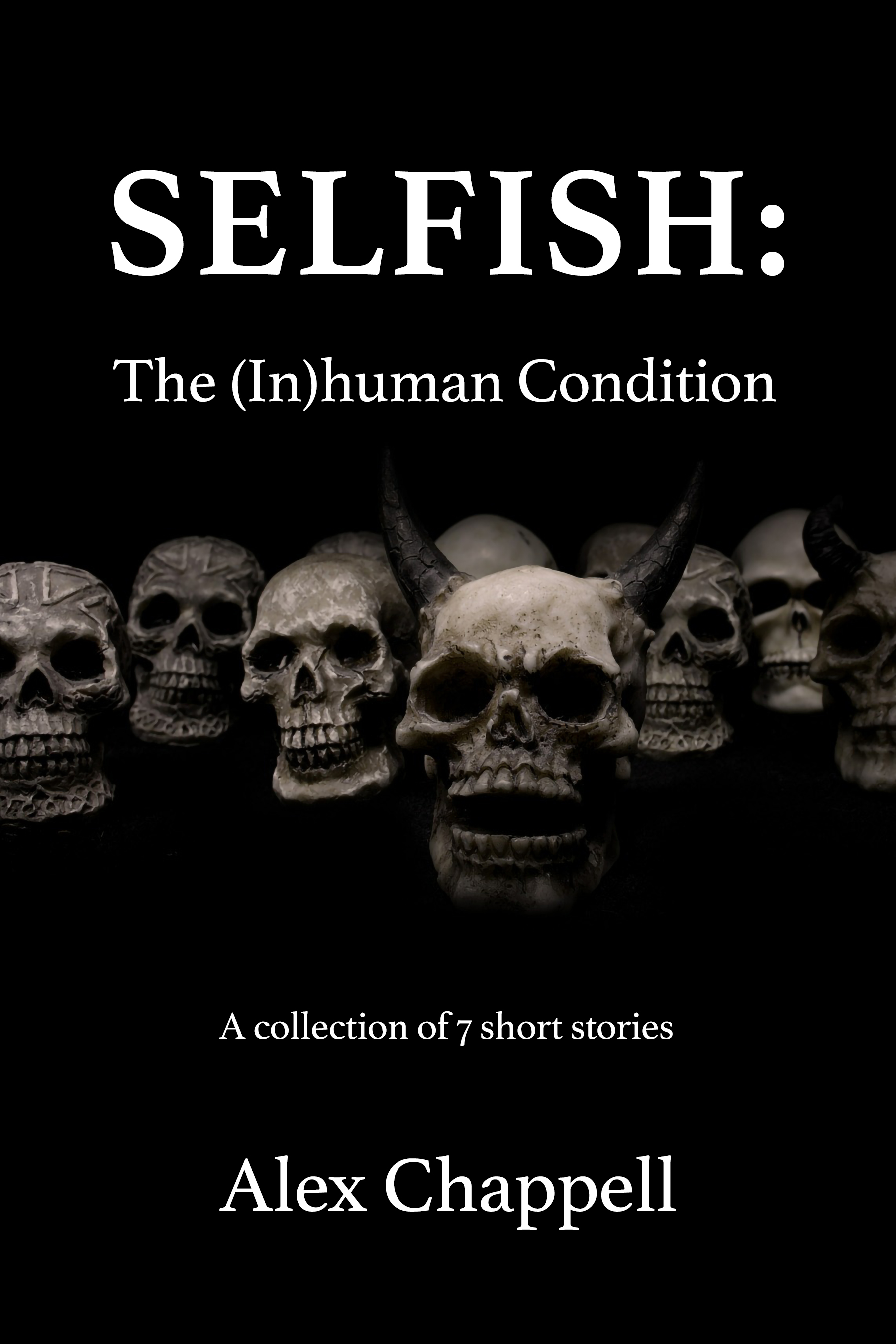Selfish Cover.jpg