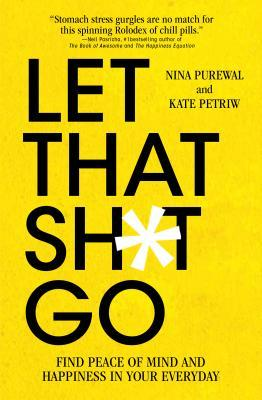 Published in 2019 by HarperCollins Publishers