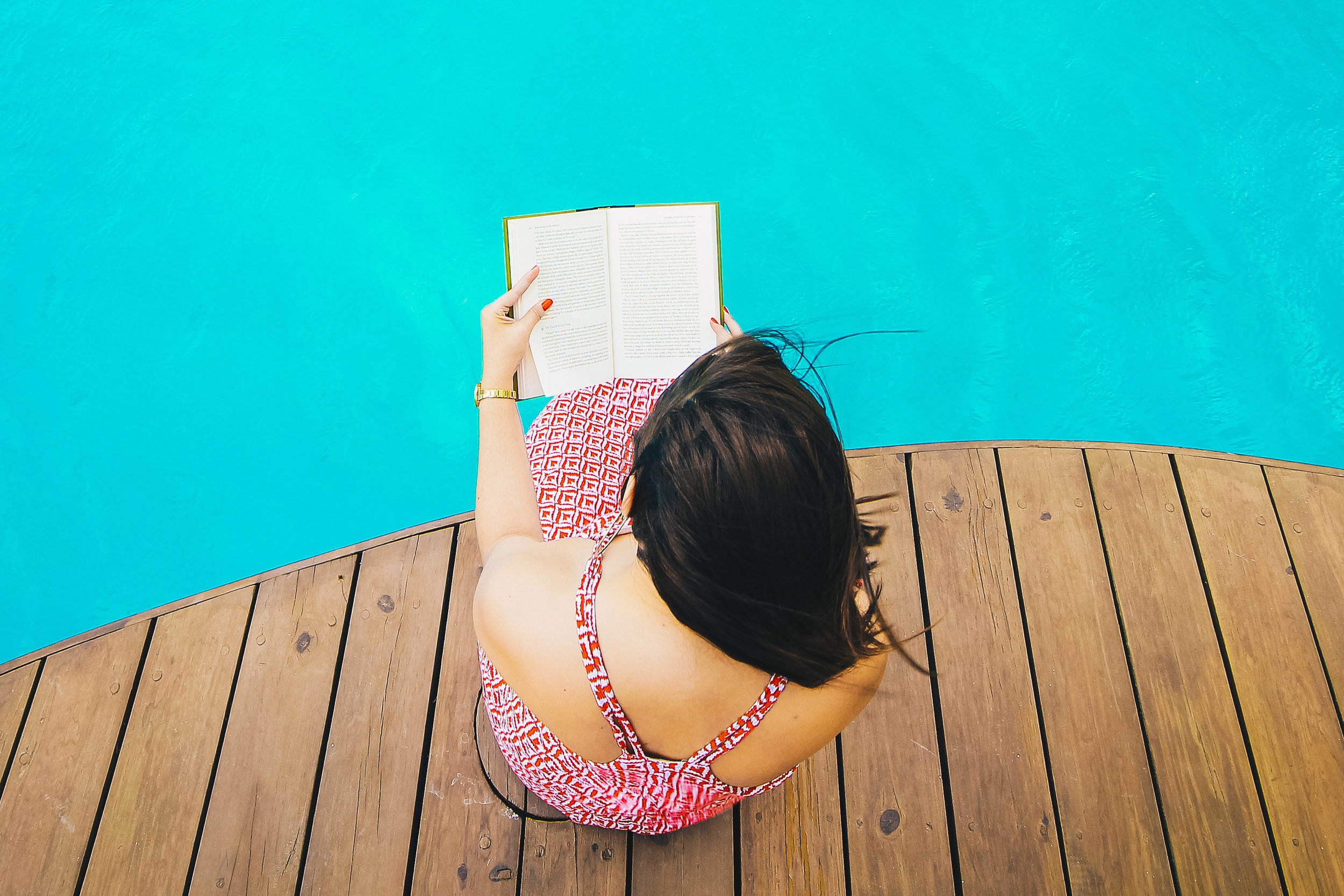 summer-reading-challenge.jpg