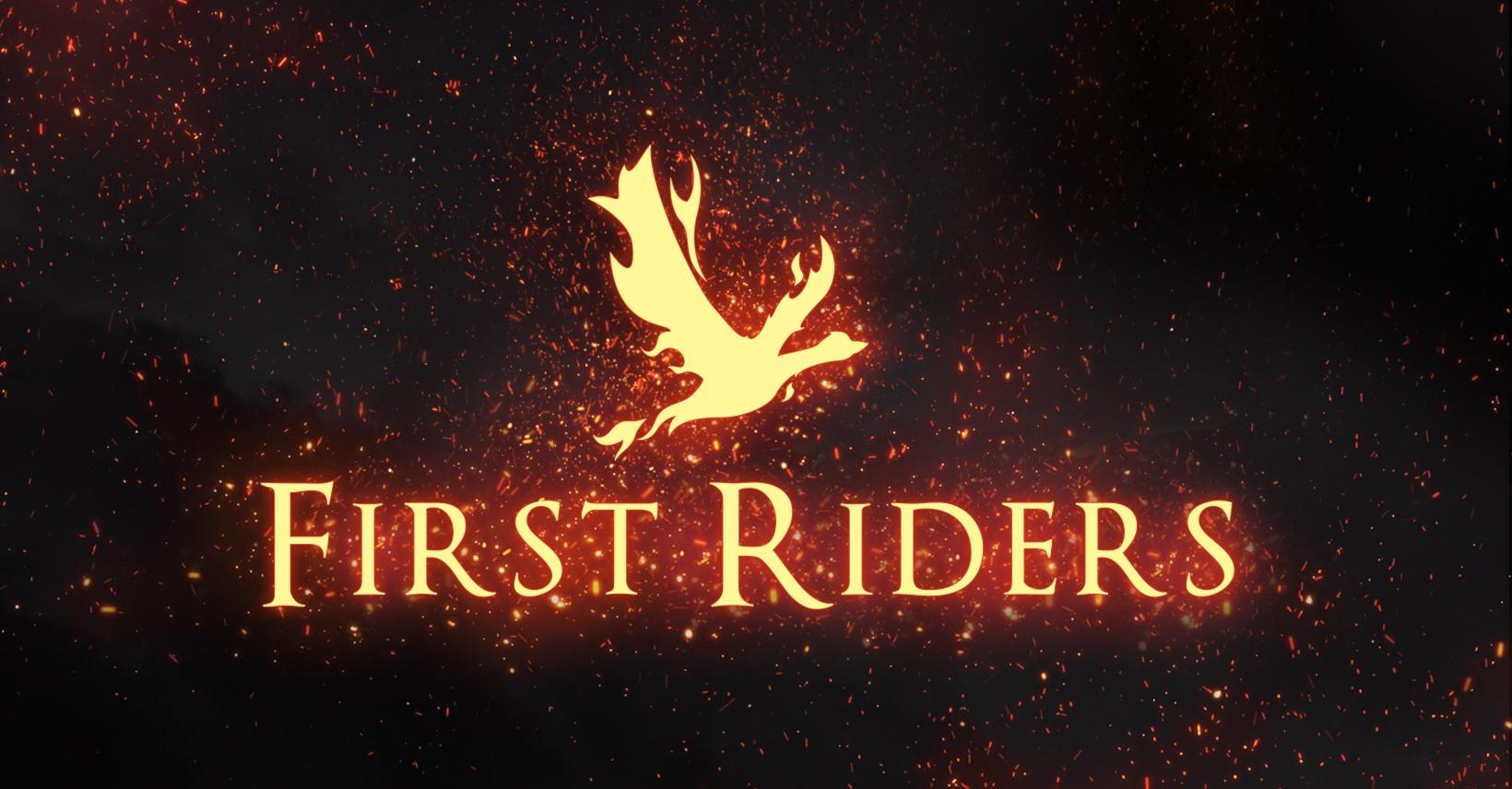 FirstRiders.jpg