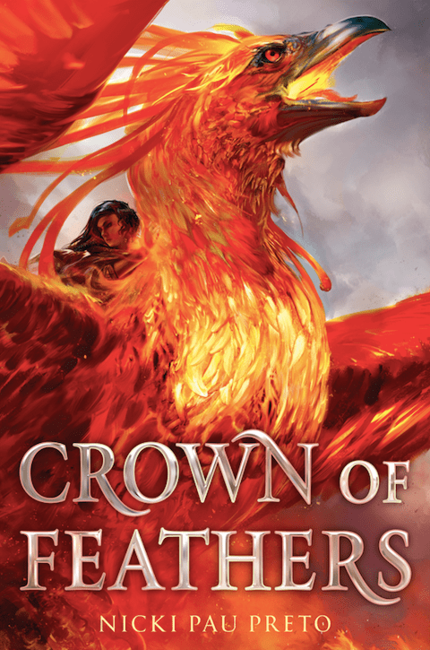 crown of feathers cover-min.png