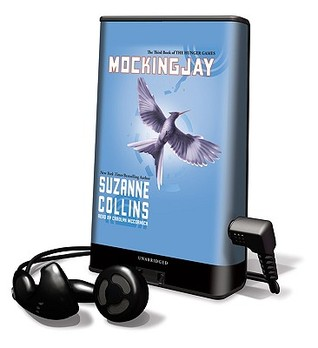 Audiobook-Mockingjay.jpg