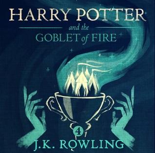 Audiobook-HarryPotterGobletOfFire.jpg