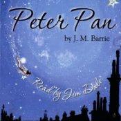 Audiobook-PeterPan.jpg