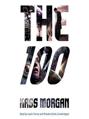 Audiobook-The100.jpg