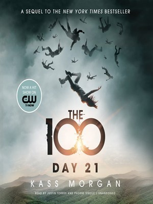 Audiobook-The100Day21.jpg