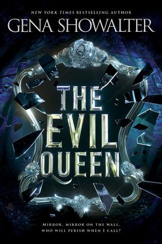 Book-EvilQueen.jpg