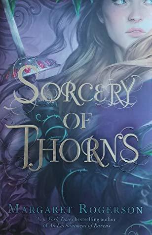 Book-SorceryOfThorns.jpg
