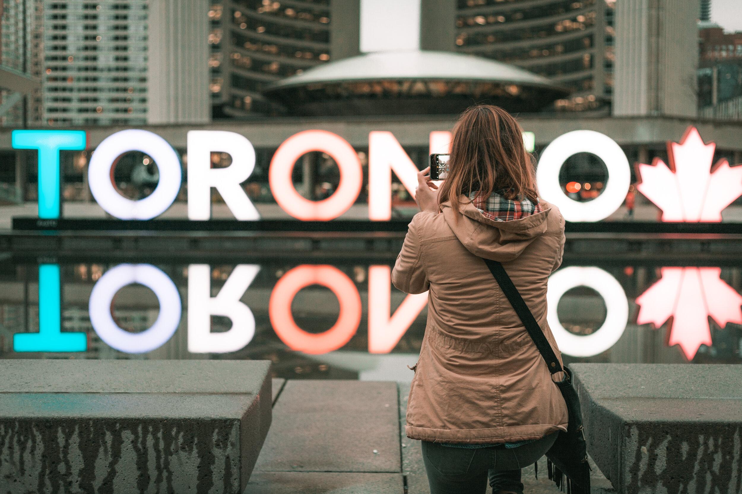 TorontoWebsite-6.JPG