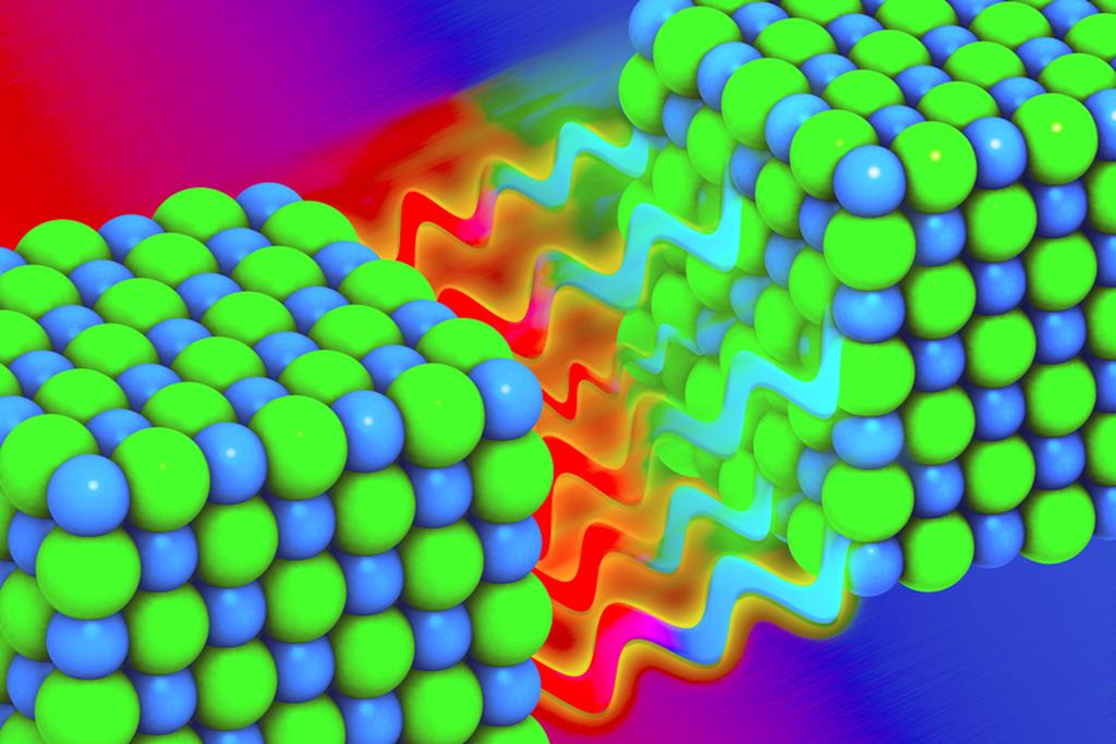 MIT-Heat-Transfer 1024.jpg