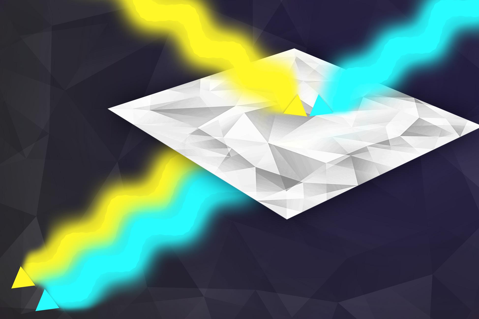 MIT-Quantum-Sensor-01-press.jpg