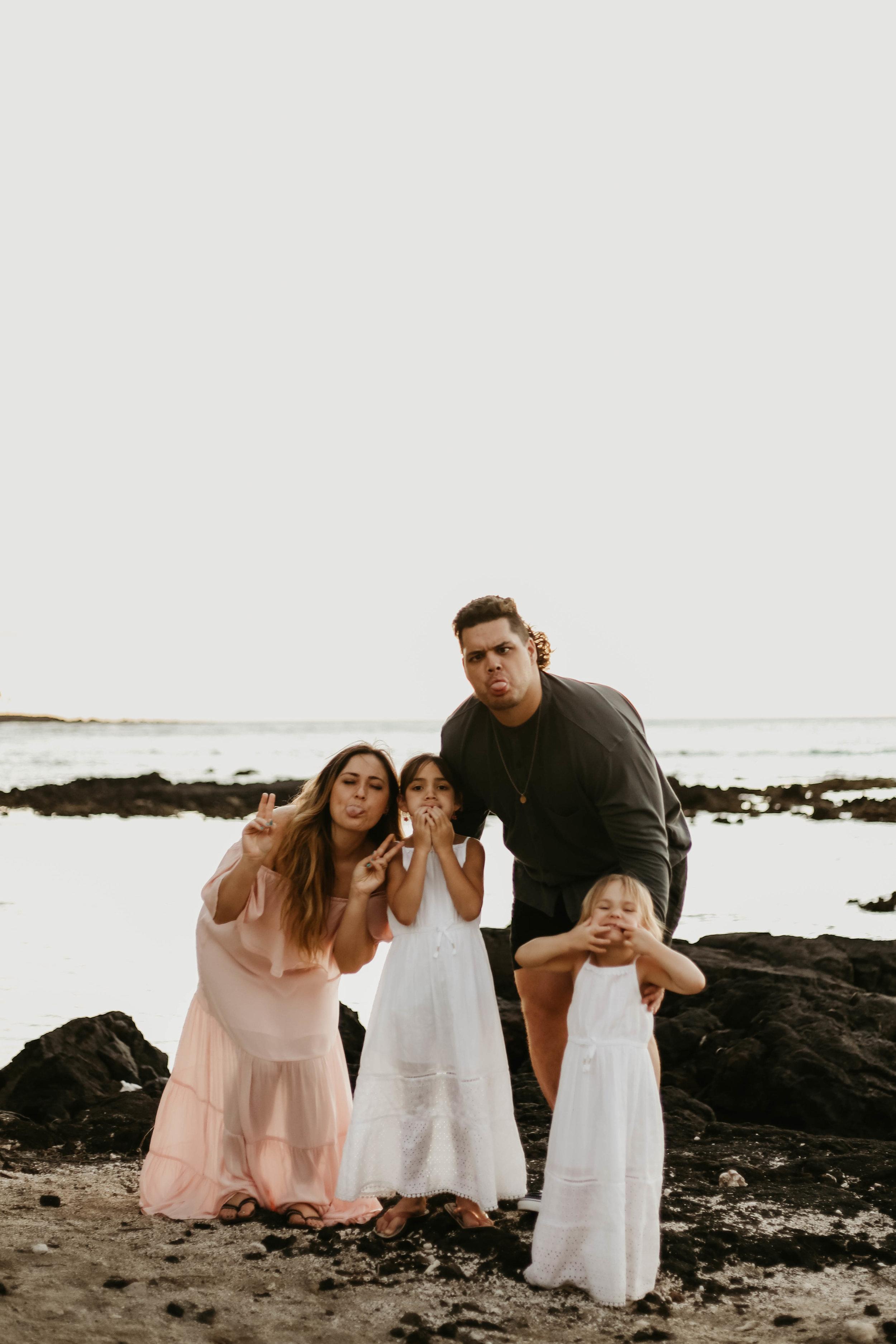 familyphotosmaybe4.jpg