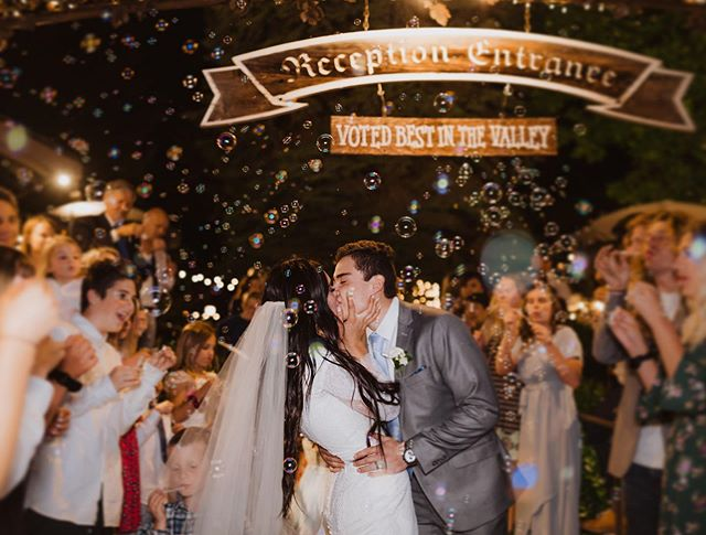 Unpopular opinion: bubbles   sparklers 🤷🏻♀️ . . . . . #weddingphotographer #utahweddingphotographer #junebugweddings #liveauthentic #beutahful #utahweddingphotography #utahvalleybride  #utahvalleyweddingphotographer #utahbride #utahbrideblog #photobugcommunity  #californiaengagementphotographer  #sandiegoweddingphotographer #engagementphotos  #globalcreatives #engagedinutah #couplegoals  #sandiegoweddingphotographer #destinationweddingphotographer  #elopementphotographer  #californiaweddingphotographer #pnwweddingphotographer #portlandphotographer #seattlephotographer #arizonaweddingphotographer #nevadaweddingphotographer #coloradoweddingphotographer #phoenixweddingphotographer #idahoweddingphotographer #malibuweddingphotographer