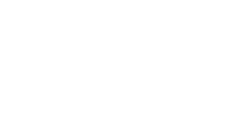 3-delivery-icons.png