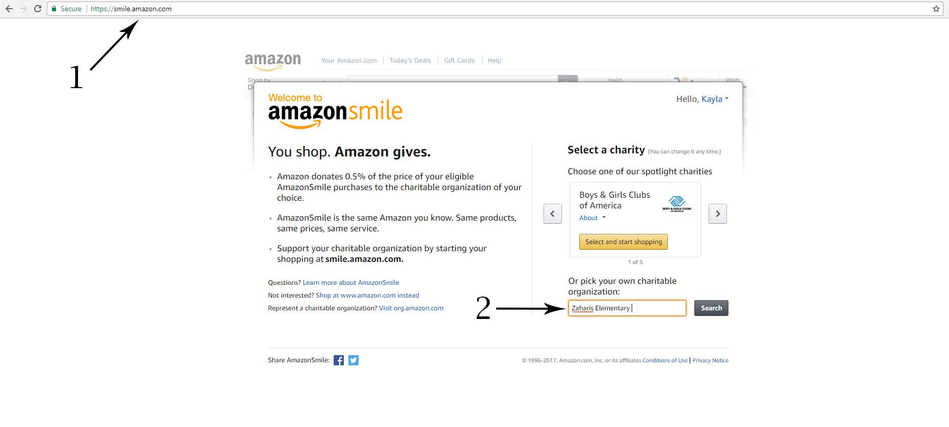AmazonSmile Setup1.jpg