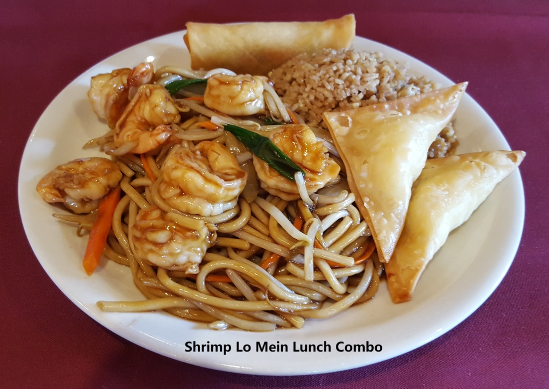 shp-lomein-lunch_orig.jpg