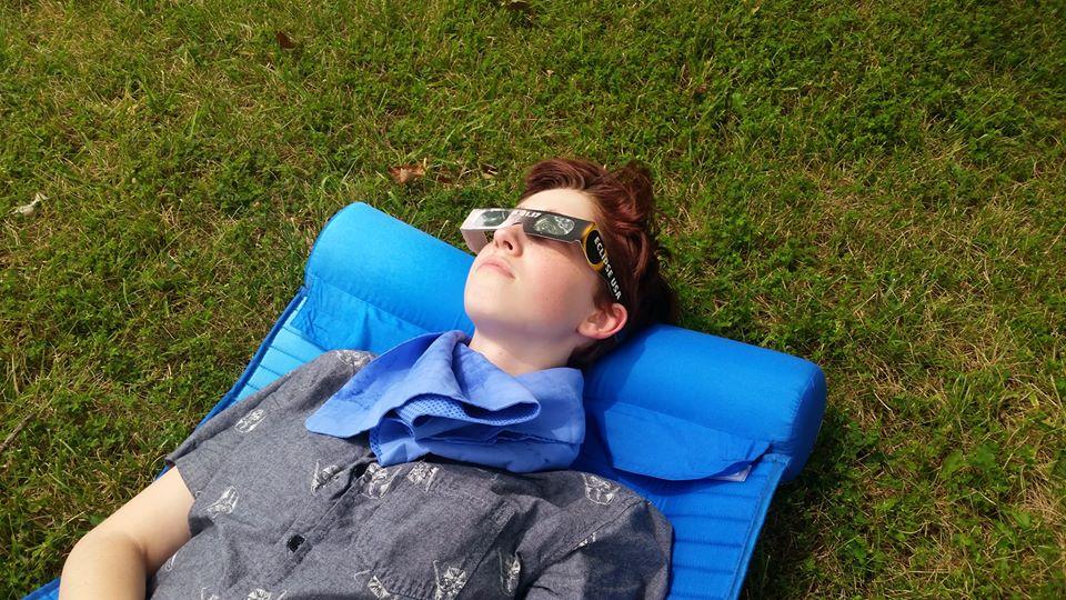 Rae eclipse 1.jpg