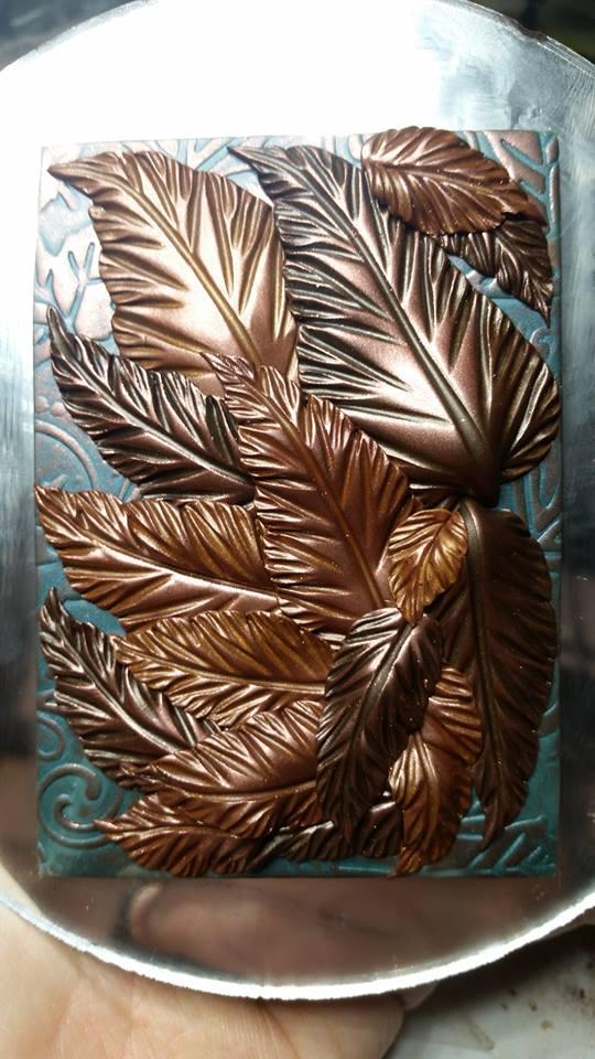 Copper Leaf ATC 1.jpg