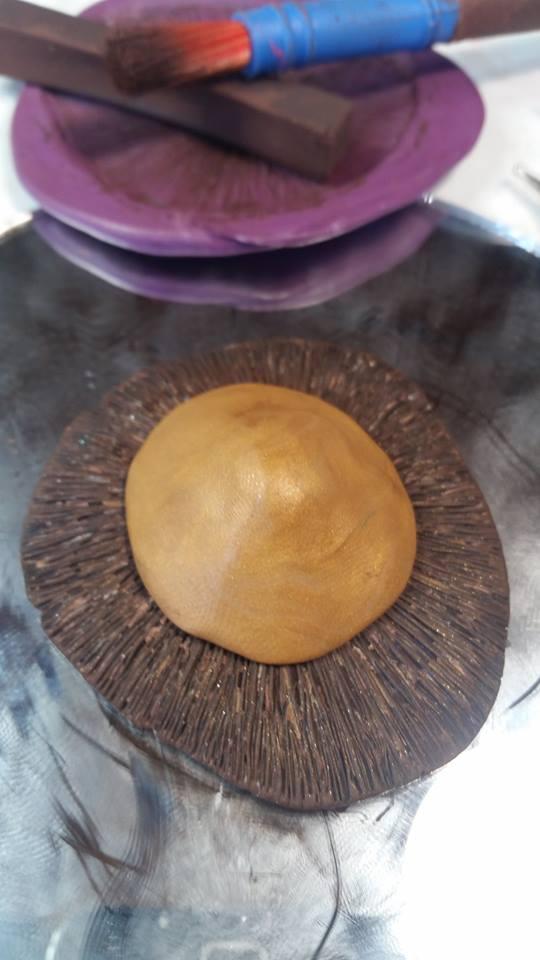 Mushroom Cap 1g.jpg