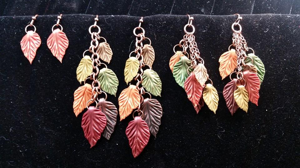 Cascade 1 earrings.jpg