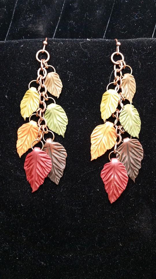 Cascade 1 earrings 2.jpg