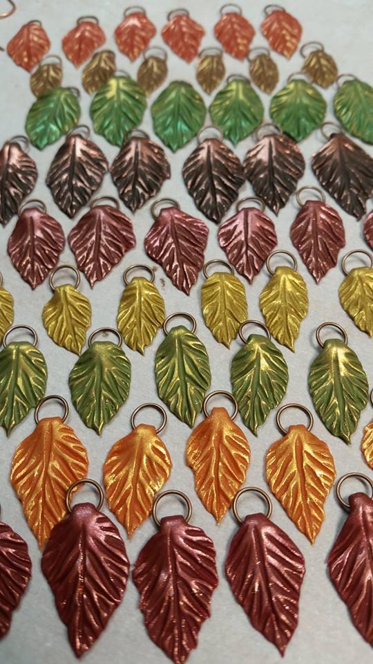 Cascade 1 leaves 1.jpg
