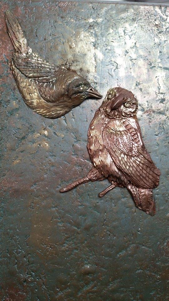Bas Relief 1 birds 2.jpg