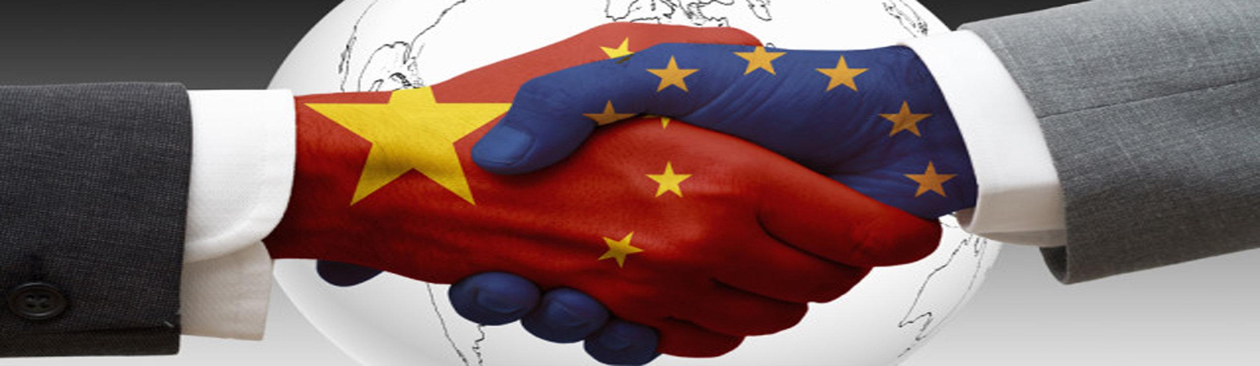 china-eu-handshake-640x320.jpg