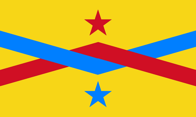 flag final 3x5 300 dpi.jpg