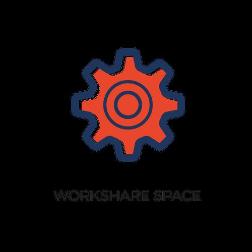 workshare.png