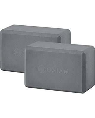 Lightweight Foam