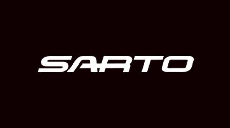 logo-Sarto.jpg