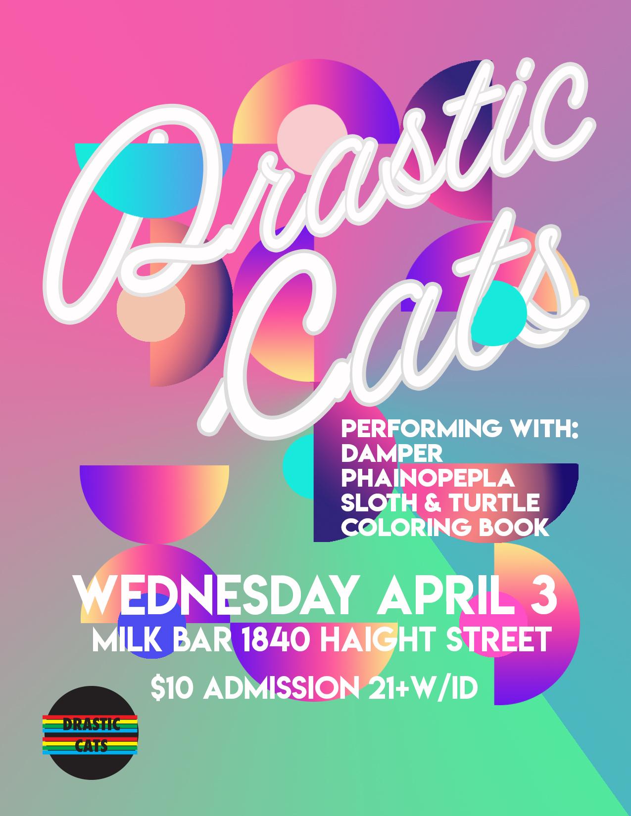 drastic_cats_poster.jpg