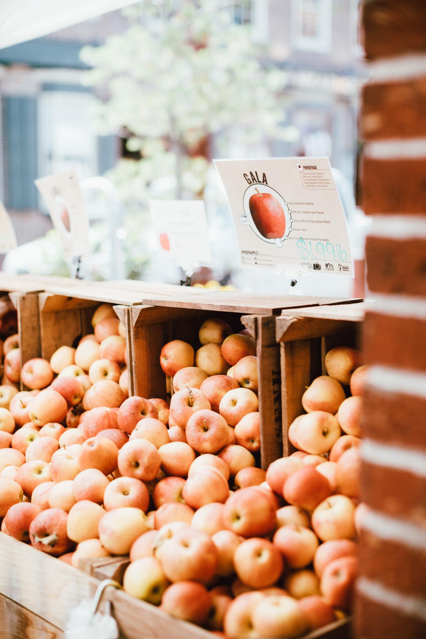 farmers-market-4[1].jpg