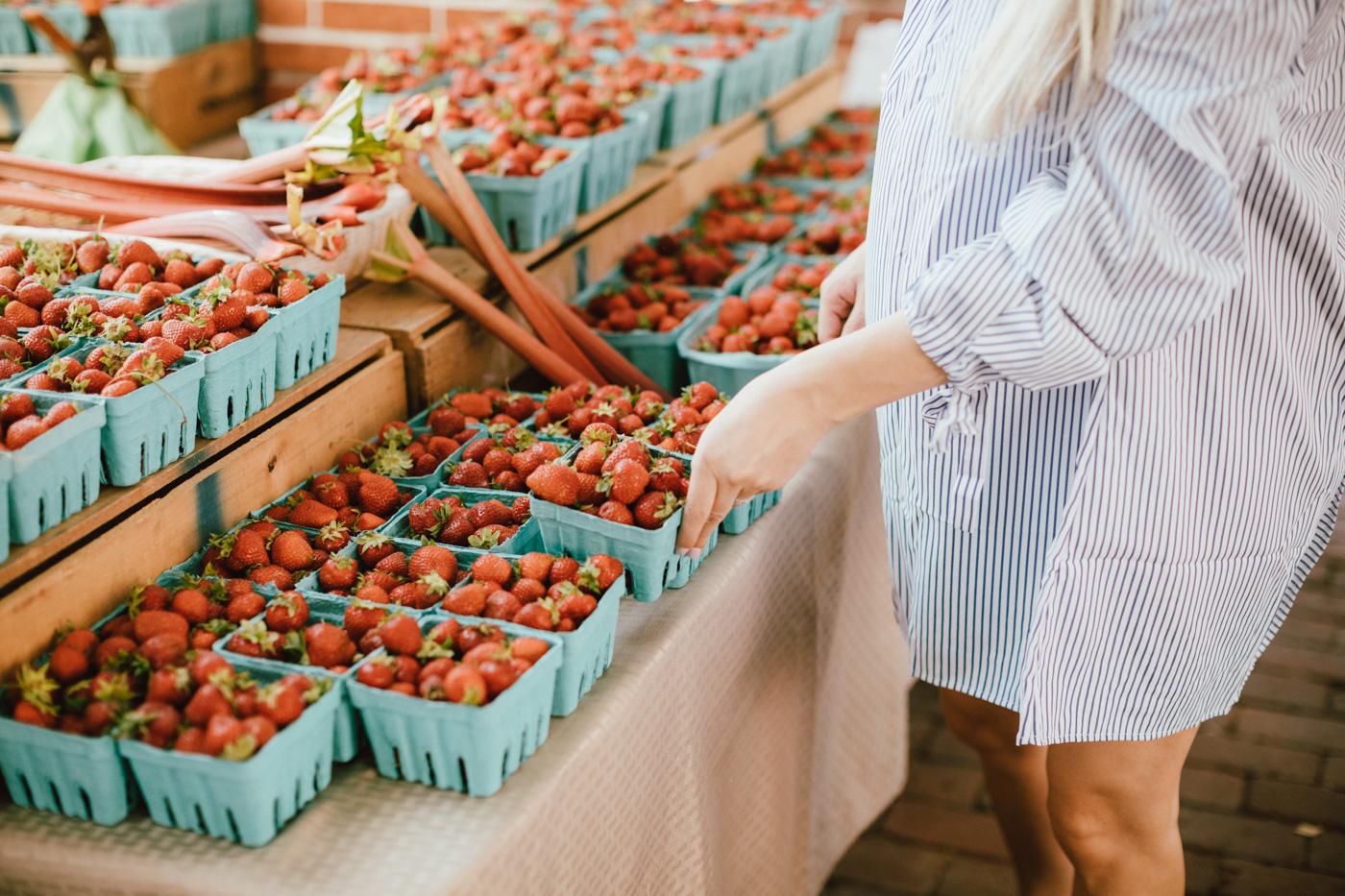 farmers-market-8[1].jpg