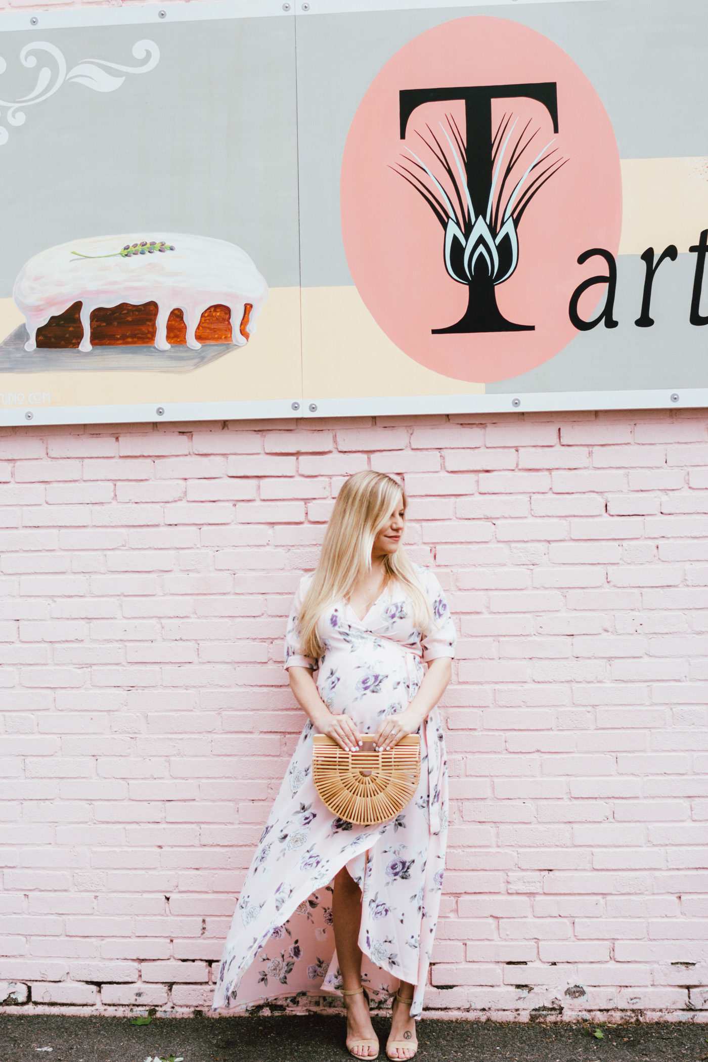 maternity-wrap-dress-7.jpg