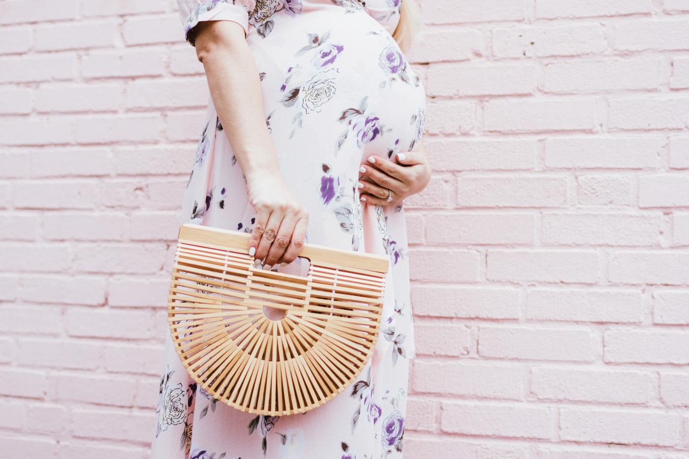 maternity-wrap-dress-3.jpg