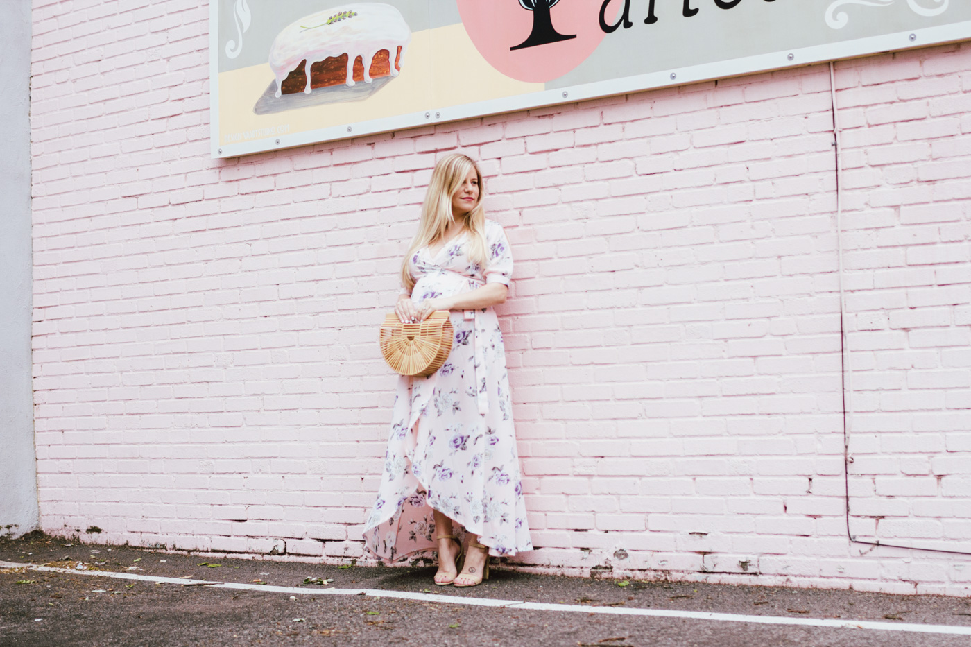 maternity-wrap-dress-6.jpg