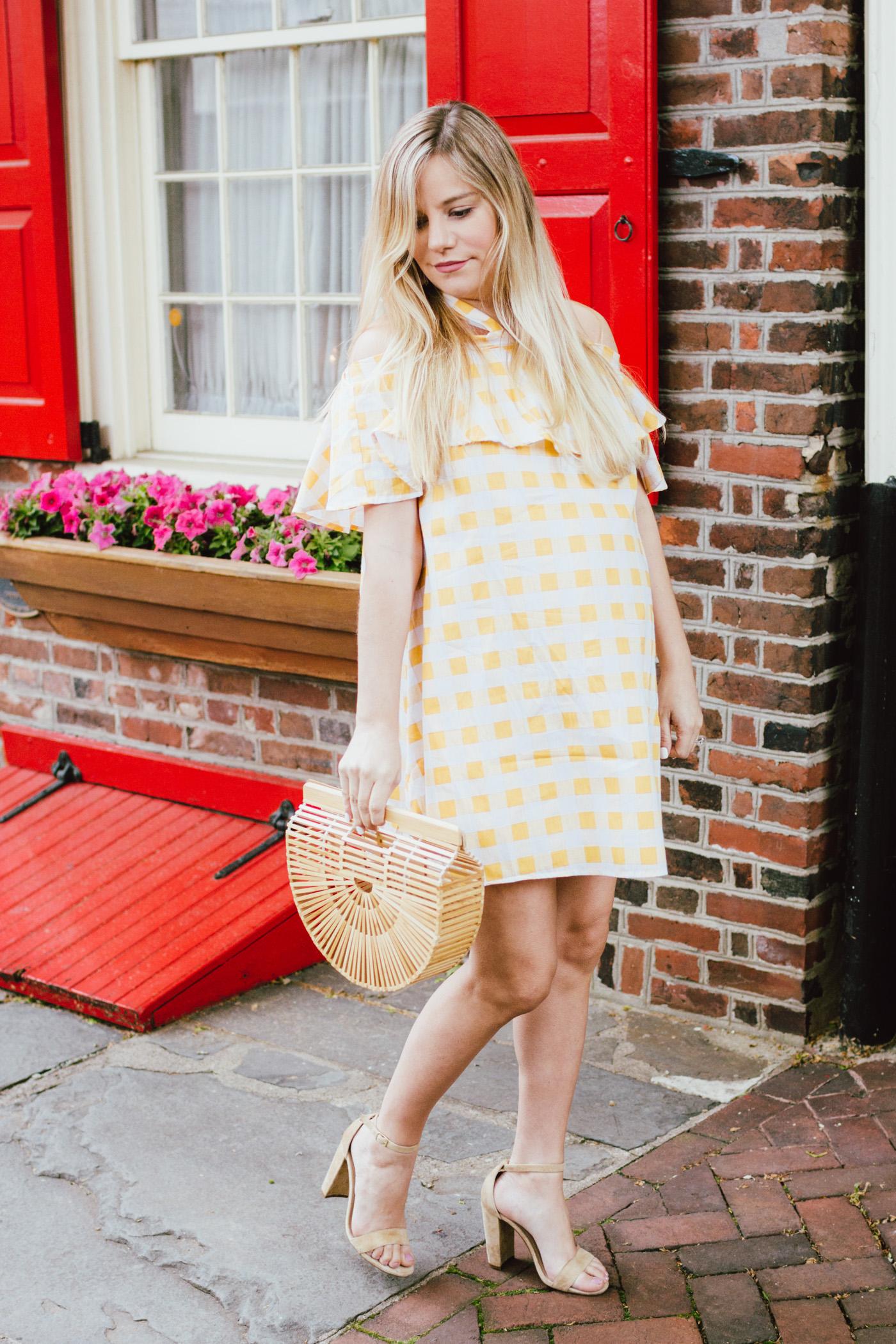 yellow-dress-8.jpg
