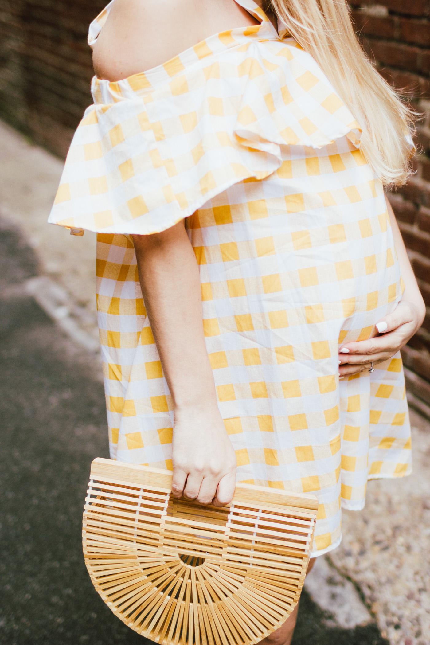 yellow-dress-4.jpg