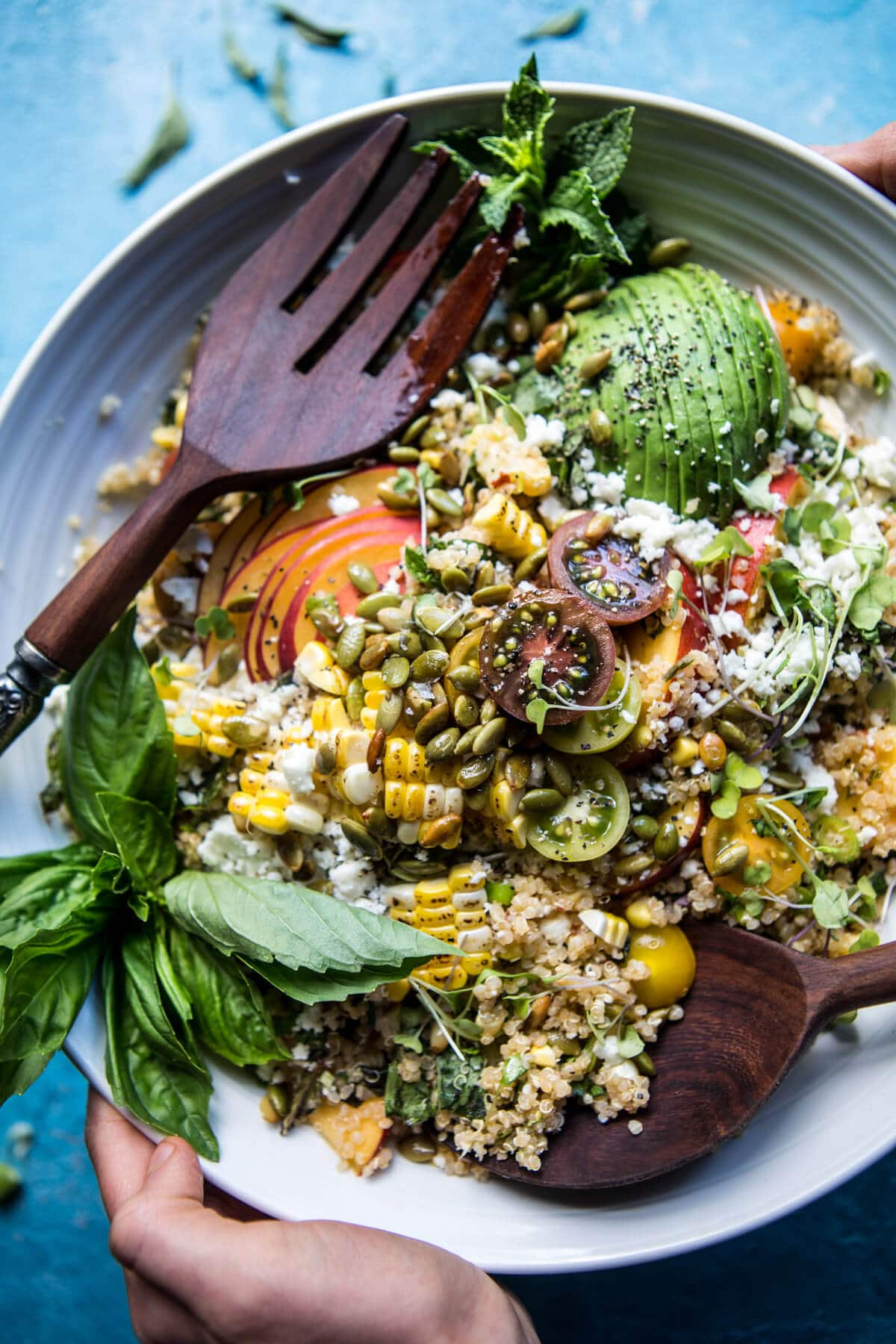 Thai-Grilled-Corn-and-Peach-Quinoa-Salad-1.jpg