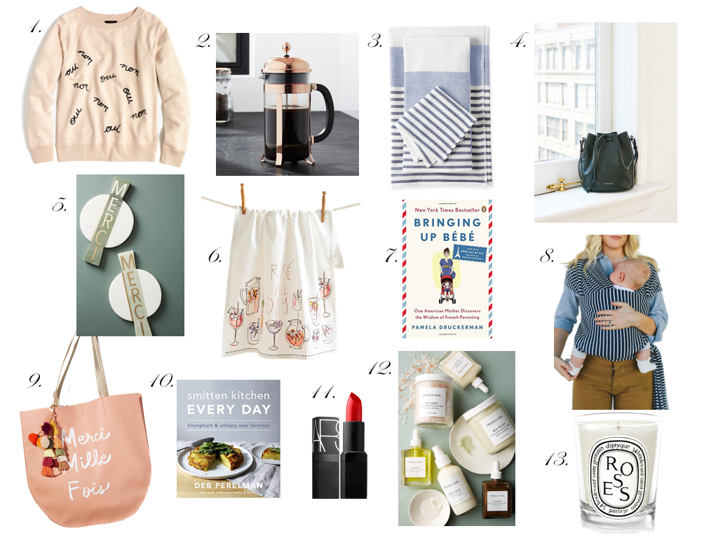 Gift-Guide-for-Femme-collage.001.jpeg