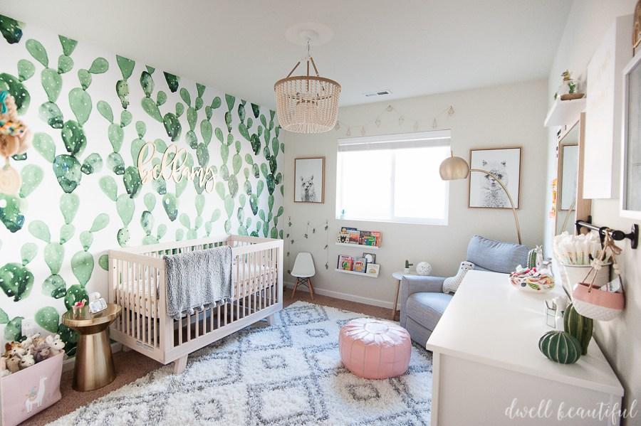 cactus-llama-baby-girl-nursery-reveal-1.jpg
