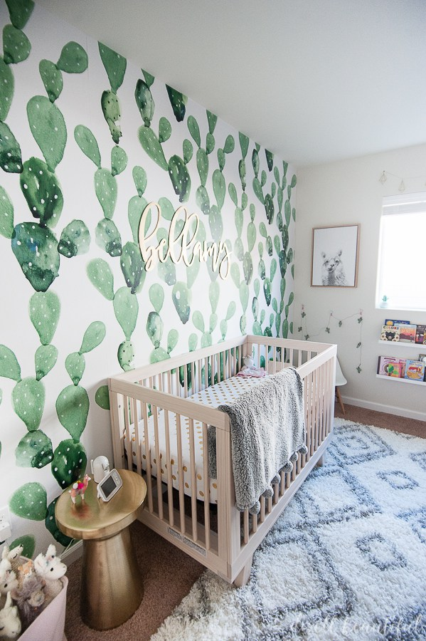 cactus-llama-baby-girl-nursery-reveal-15.jpg