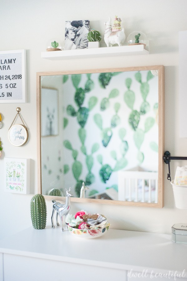 cactus-llama-baby-girl-nursery-reveal-27.jpg
