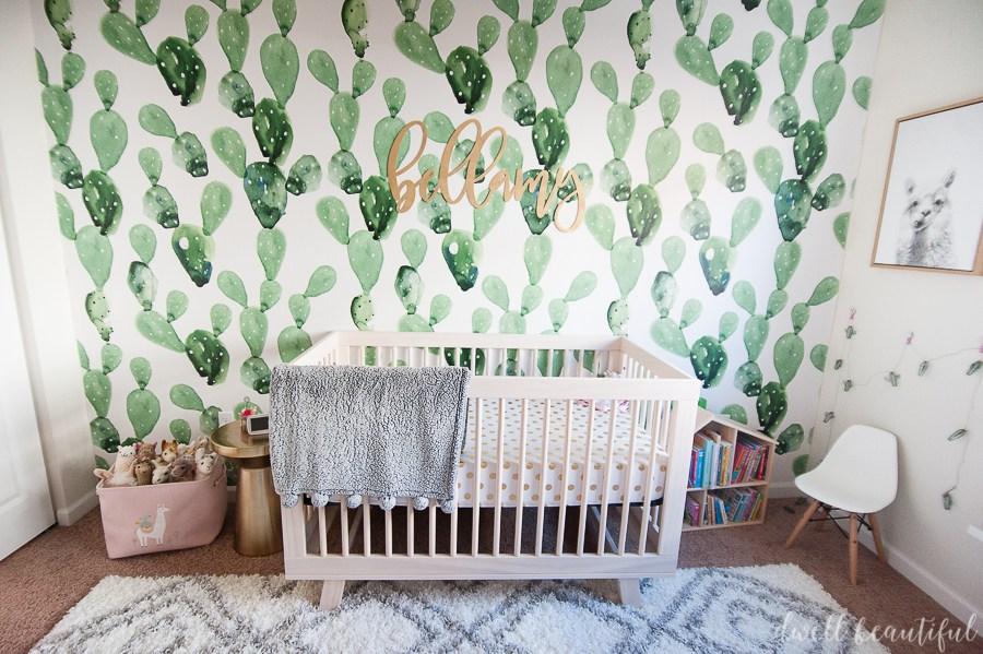 cactus-llama-baby-girl-nursery-reveal-4.jpg