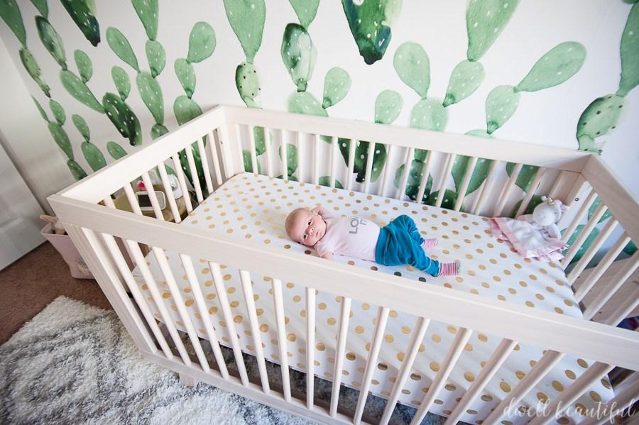 cactus-llama-baby-girl-nursery-reveal-9.jpg