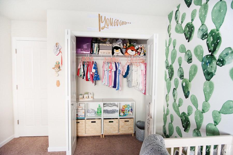 cactus-llama-baby-girl-nursery-reveal-24.jpg