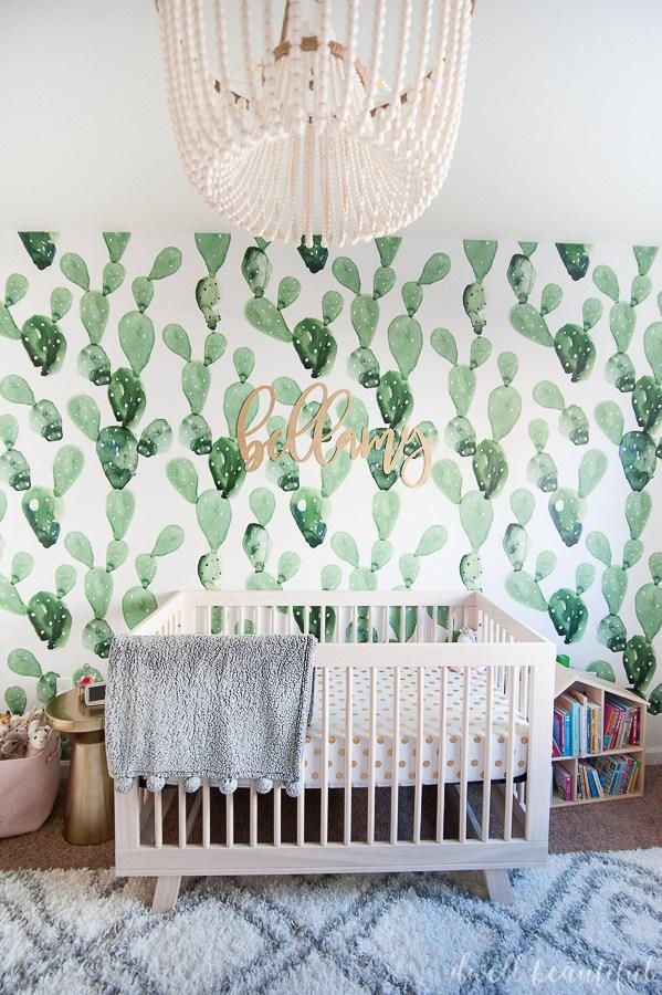 cactus-llama-baby-girl-nursery-reveal-5.jpg
